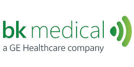 Logo bkmedical