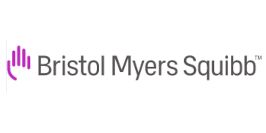 Bristol-Myers Squibb GmbH & Co. KGaA