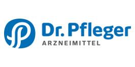 Logo Dr. Pfleger