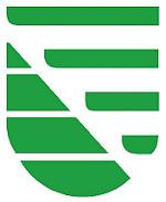 Logo der Sächsischen Gesellschaft für Urologie e.V.