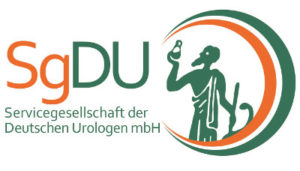 SgDU-Logo