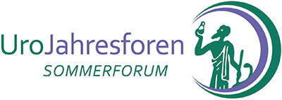 Urologisches Sommerforum