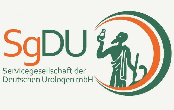 Logo SgDU mbH