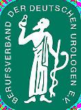 BDU-Logo
