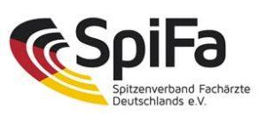 SpiFa-Logo
