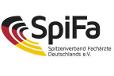 Spitzenverband Fachärzte Deutschlands e.V. (SpiFa)