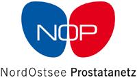 NordOstsee Prostatanetz