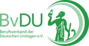 Logo BvDU