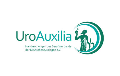 SgDU - UroAuxilia-Logo