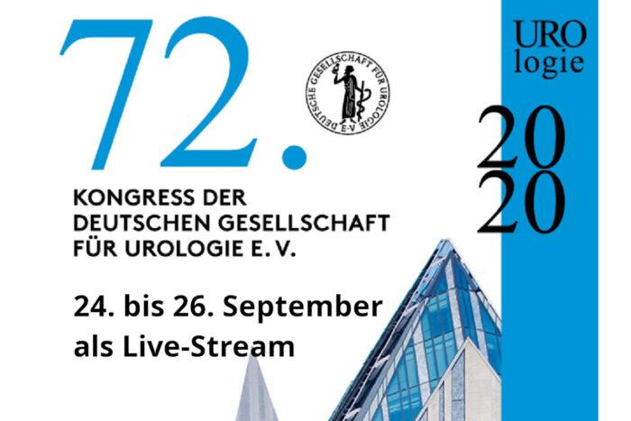 Logo der Veranstaltung